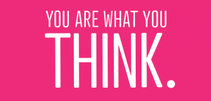 youarewhatyouthink2