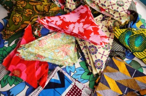 making-patchwork-fabric