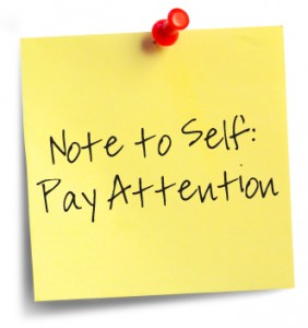 post-it-note_pay-attention-282x300